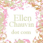 Ellen Chauvin